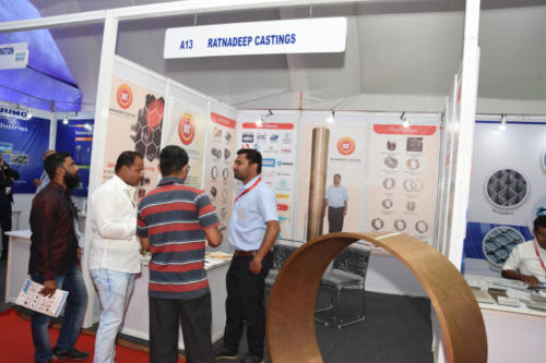 Engineering-Expo-2018-Aurangabad
