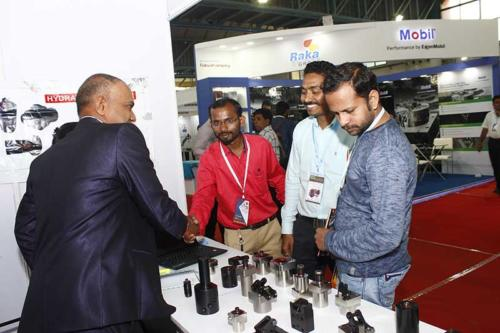 Engineering-Expo-2018-Pune