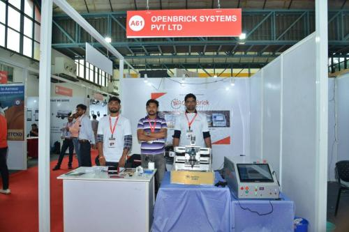 Engineering-Expo-2019-Pune