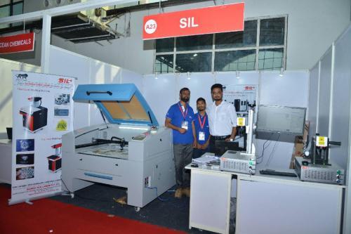 Engineering-Expo-2019-Pune